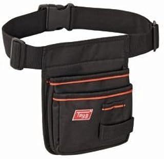 comprar comparacion Tayg Cinturón herramientas nylon 1-B