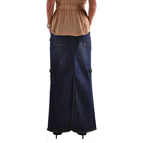 Vectry Faldas Azul Oscuro Falda De Flamenca Faldas Cortas Vaqueras Falda Tul Niña Faldas Cortas Vaqueras Muejr Faldas Tutu Mujer Faldas Largas Boda Falda Mini Vuelo