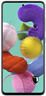 Samsung Galaxy A51 A515F 128GB DUOS GSM Unlocked Phone w Quad Camera 48 MP 12 MP 5 MP 5 MP International product image