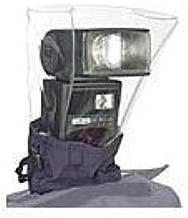 Sport Shield Flash Rain Cover