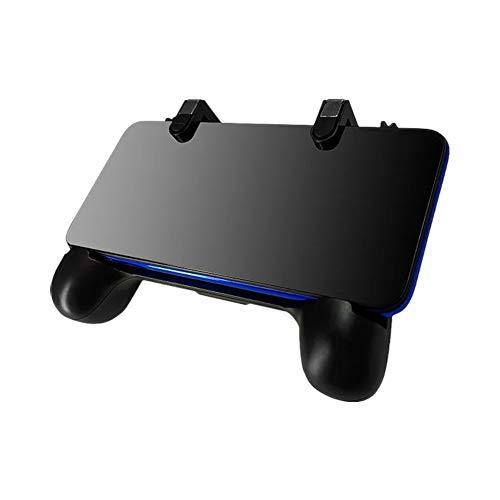 Controle Mobile Gamer Mobile Redragon Hermes Cronos 3 em 1