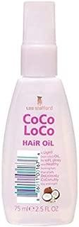 Oleo Capilar Coco Loco 75 ml, Lee Stafford