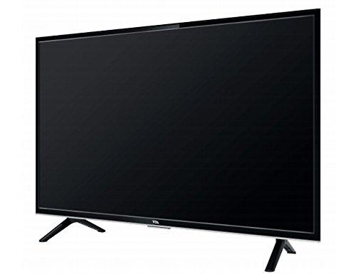 TCL TV LED HD 32  H32S5916 Smart TV