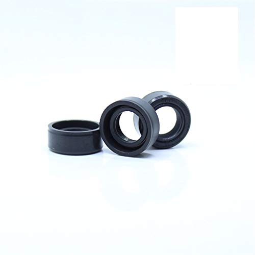 Rotary shaft oil seal 47 x 70 x pack height, model