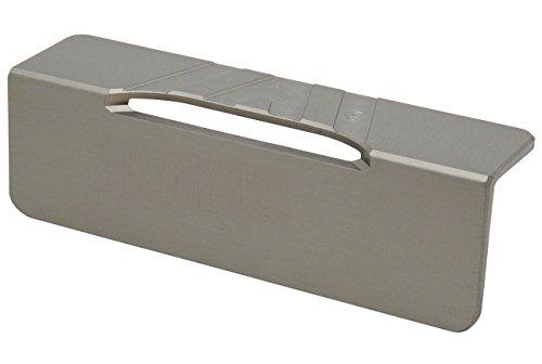 Swix Guide de lime en aluminium rigide, Homme, taille unique