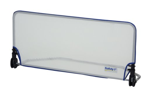 Safety 1st - Barriera letto 90 cm, 35016720