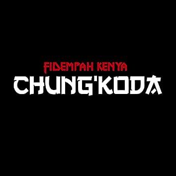 Chung'Koda