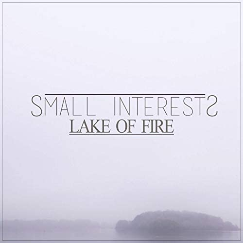 Small Interests