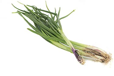 Fresh Produce Spring Onion, 200g
