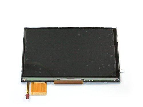 SONY PSP3000対応互換品! ★ LCD液晶パネル バックライト付