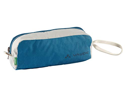 Vaude Unisex Adults Wash Bag S, kingfisher, S