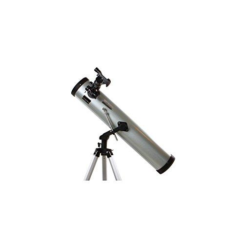 Byomic principianti telescopio riflettore