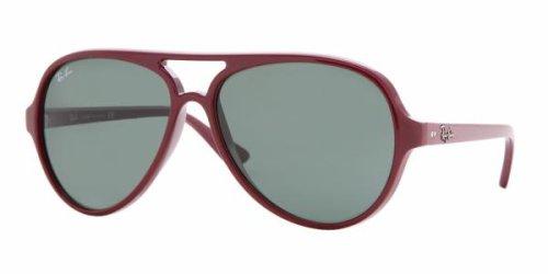 Ray-Ban Gafas de sol