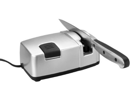 Lacor 60359 Affûteuse de Couteaux Electrique 40 W