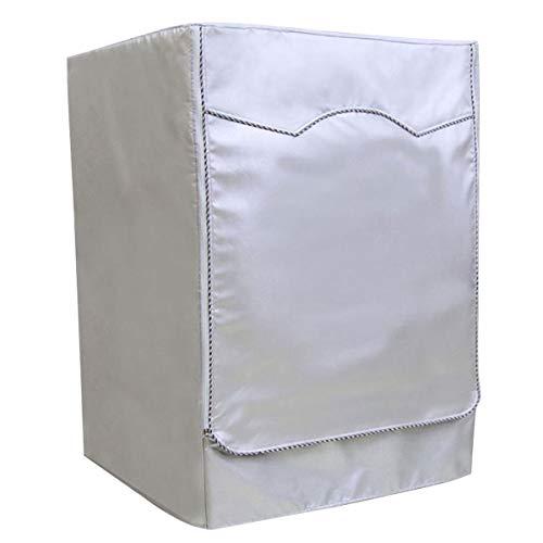 Catálogo para Comprar On-line Lavasecadoras Daewoo comprados en linea. 11
