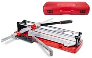 RUBI TOOLS 28 in. TR Magnet Tile Cutter