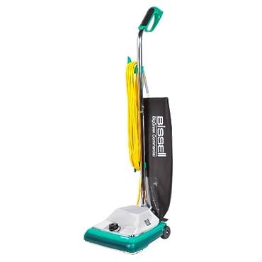 Bissell BG101H Upright Vacuum Cleaner