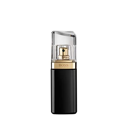 Hugo Boss 'Nuit' Eau de Parfum para Mujer - 30 ml