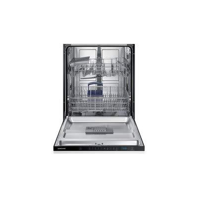 Samsung - Lavastoviglie a scomparsa totale DW60M5070IB da 60cm
