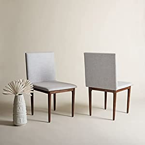 31cCS1TZhdS._SS300_ Coastal Dining Accent Chairs & Beach Dining Accent Chairs