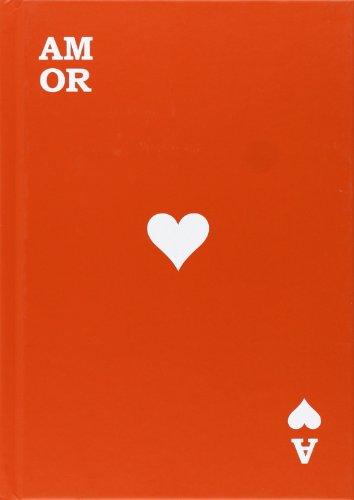 Amor: un libro escrito entre dos: 9 (Bridge)