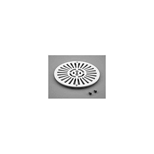 Rejilla de sumidero 2' Astralpool (17,5 cm)