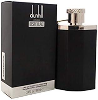 Dunhill Desire BlaCalvin Klein for Men - Eau de Toilette, 100 ml