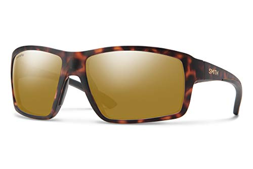 Smith Optics Hookshot ChromaPop Polarized Sunglasses