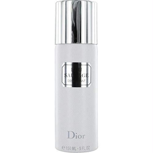 Christian Dior 3348900911055 Deodorants