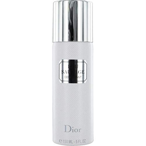 Christian Dior Deodoranti - 150 ml