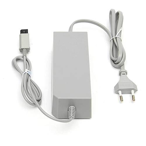 DARLINGTON & Sohns - Alimentatore di rete per Nintendo Wii