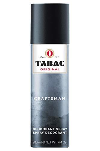 Tabac Tabac Craftsman Deo Vapo 200 Ml 200 ml