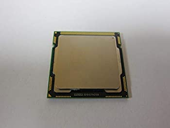 Intel Xeon X3450 SLBLD Server CPU Processor LGA1156 8M 2.66GHz