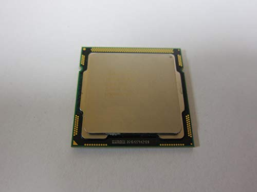 Intel Xeon X3450 SLBLD Servidor procesador