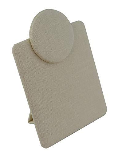 Soporte ajustable para colgar en la parte superior del mostrador de la...