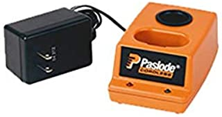 Paslode, Ni-Cd Battery Charger, 900200