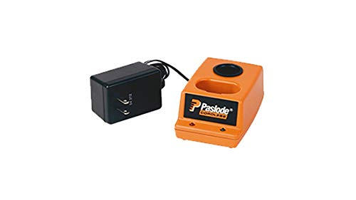 Paslode, Ni-Cd Battery Charger, 900200