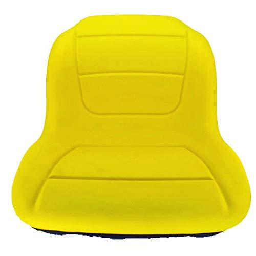 John Deere Seat AUC11474