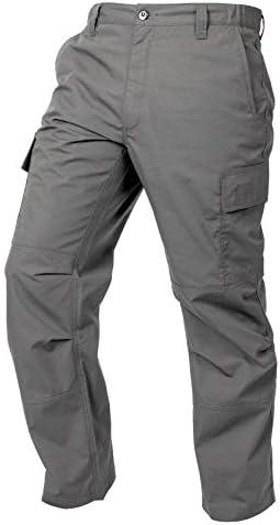 Top 10 Best tactical work pants