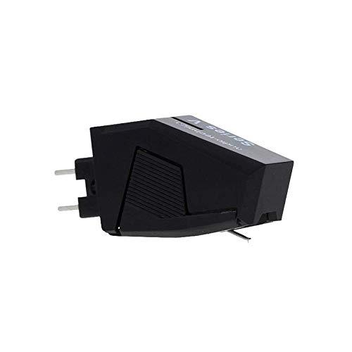 LP Gear T4P REFERENCE SERIES VML phono cartridge