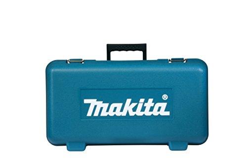 Makita Transportkoffer für Winkelschleifer mit 125mm Durchmesser