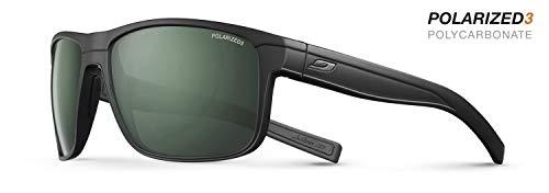 Julbo Renegade - Gafas de sol para hombre