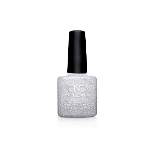 CND Shellac After Hours, 7.3 ml
