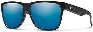 نظارة شمسية لوداون XL 2 بعدسات كربونية مستقطبة من سميث