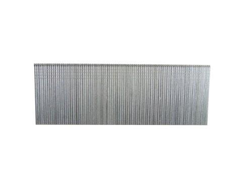 B&C Eagle B18-1316 1-3/16-Inch x 18 Gauge Galvanized Straight Brad Nails (5,000 per box) by B&C Eagle
