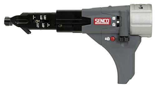 """SENCO DURASPIN DS230-M1 2"""" Auto-Feed Screwdriver Attachment 9Z0021N"""