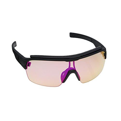 adidas Fahrradbrillen Zonyk Aero Pro Vario Radbrille Herren