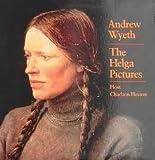 Andrew Wyeth: The Helga Pictures -Laserdisc