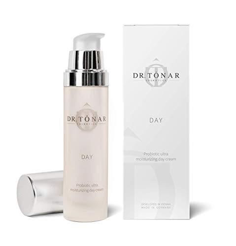 Dr. Tonar Cosmetics DAY - Probiotische Tagescreme
