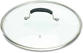 Nordic Ware Tempered Glass Lid, 12